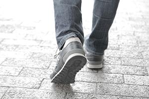 foot_300