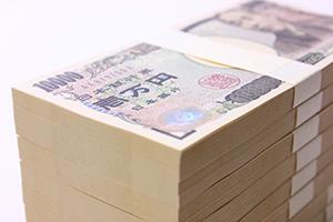 苦しいときこそ頼りになる日本政策金融公庫のセーフティネット貸付