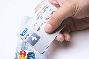 「クレジットカード悪用業者に規制」「多権利者著作物の二次利用促進」など―注目したい法改正の動向