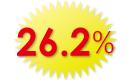 26.2%