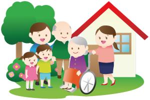 厚生労働省の研究会が「介護休業の分割取得」を提言