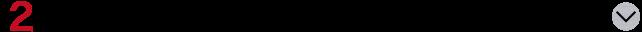 2.角印〈社印〉(大きさの目安:21mm~24mm)