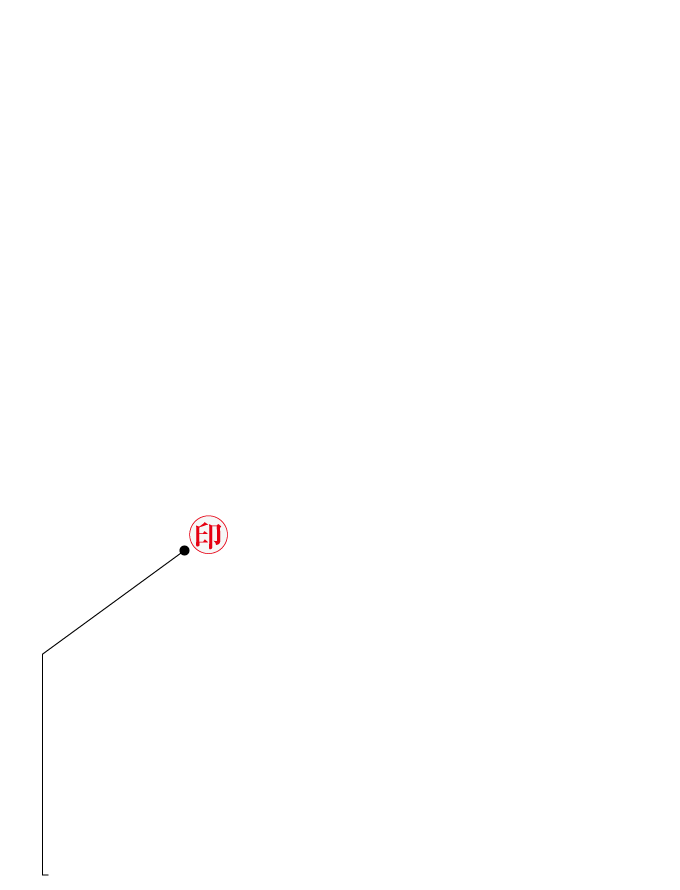 hankolayer04