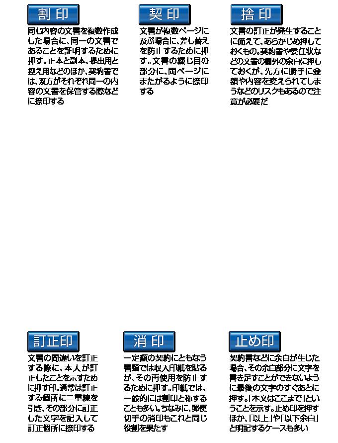 hankolayerupper