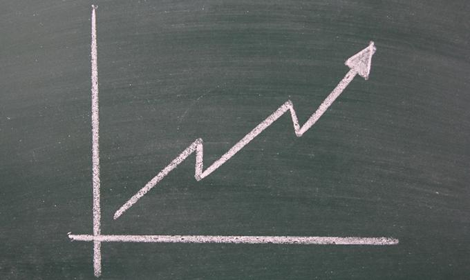 Q11 既存の取引先から取引増額の申出があった! 何を検討すればいい?