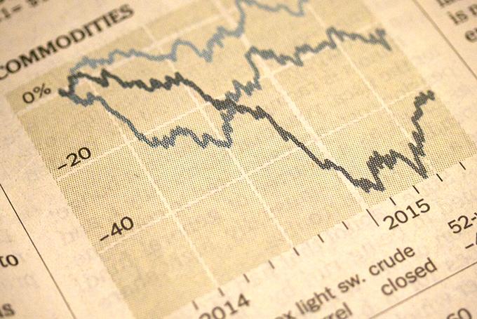 利益率が高い商品を増産すると儲けが減ることも?「原価」って何だ?