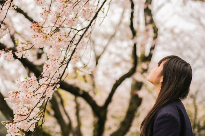 jimugoyomi16_3_1