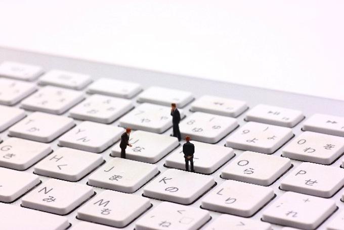 退職者による情報漏洩トラブルを防ぐにはどうすればいい?