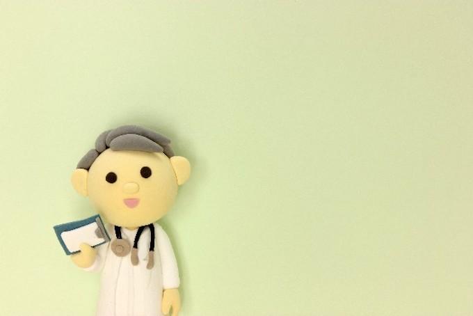 経営分析は会社の健康診断!