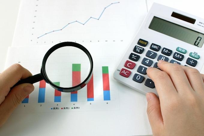 営業に教えたい「予算」の話2